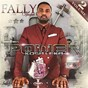 "Album Power ""kosa leka"", vol. 2 de Fally Ipupa"