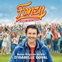Compilation Fonzy (Bande Originale du Film) avec André Manoukian / We Were Evergreen / Tunos de Compostela / Airbourne