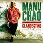 Album Clandestino de Manu Chao