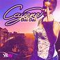 Album Oui oui de Cayene