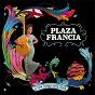 Album A new tango song book de Plaza Francia
