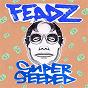 Album Superseeded de Feadz