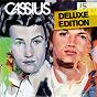 Album 15 again (deluxe edition) de Cassius