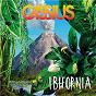 Album Go up (feat. cat power & pharrell williams) de Cassius