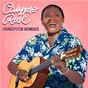 Album Soundsystem remixes de Calypso Rose