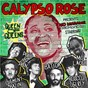 Album No madame (remixes) de Calypso Rose