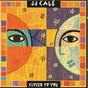 Album Closer to you de J. J. Cale