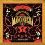 Album Lo mejor de la mano negra (best of 2005) de Mano Negra