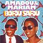 Album Bofou safou de Amadou & Mariam