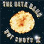 Album Hot shots ii de The Beta Band