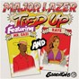 Album Tied up (feat. mr eazi, raye and jake gosling) de Raye / Major Lazer / Mr Eazi