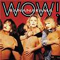 Album Wow! (collector's edition) de Bananarama