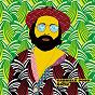 Album Batik de Gabriele Poso