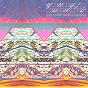 Album Atlantic modulations de Quantic