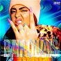 Album Bah ouais de Marwa Loud