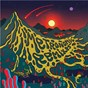 Album Metronomy forever remixes de Metronomy