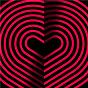 Album Mettavolution (au coeur du coeur) (feat. -M-) de Rodrigo Y Gabriella
