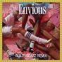 Album Envious de Aluna
