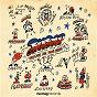 Album 2Good4Me de Breakbot