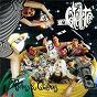 Album Riches et celebres de Les Satellites