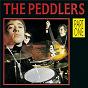Album Part one de The Peddlers