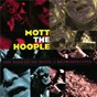 Album The ballad of mott: a retrospective de Mott the Hoople
