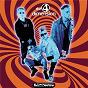 Album Die 4. dimension de Die Fantastischen Vier