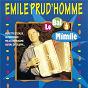 Album La bal à mimile de Émile Prud'homme