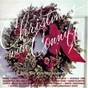Album Christmas with ray conniff de Ray Conniff