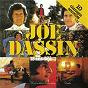 Album 15 ans dejà de Joe Dassin