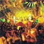 Album Kassav' cho live zenith 96 de Kassav'
