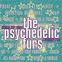 Album Should god forget: a retrospective de The Psychedelic Furs