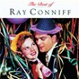 Album The Best Of Ray Conniff de Ray Conniff & His Orchestra
