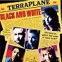 Album Black And White de Terraplane