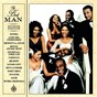 Compilation The best man - music from the motion picture avec Beyoncé Knowles / The Roots / Jaguar / Maxwell / Marc Nelson...