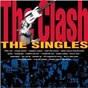 Album The Singles de The Clash