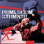 Album XTRMNTR de Primal Scream