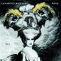 Album Canarino mannaro vol. 2 de Mina