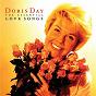 Album Essential love songs de Doris Day