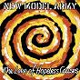 Album The love of hopeless causes de New Model Army