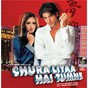 Album Chura liyaa hai tumne (original motion picture soundtrack) de Himesh Reshammiya