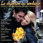 Album La chanson du bonheur de Lina Margy