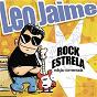 Album Rock estrela - edição comentada de Léo Jaime
