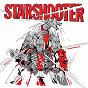 Album Pas fatigué de Starshooter