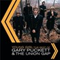 Album Young girl: the best of gary puckett & the union gap de Gary Puckett / Gary Puckett & the Uniion Gap / The Union Gap