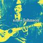 Album Guitar & bass - robert johnson de Robert Johnson