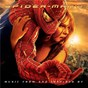 Compilation Spider-man 2 - music from and inspired by avec Midtown / Dashboard Confessional / Train / Hoobastank / Jet...