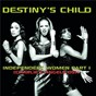 Album Independent women (charlie's angels ost) de Destiny'S Child