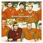 Album 24 hits! soldans på din grammofon de Gyllene Tider