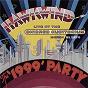 Album The 1999 party - live at the chicago auditorium de Hawkwind